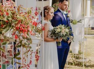 svatební fotograf hotel Ostrov Nymburk, svatební video-35