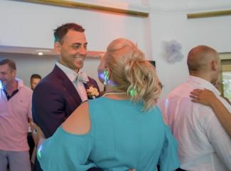 svatební fotograf hotel Ostrov Nymburk, svatební video-357
