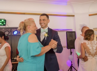 svatební fotograf hotel Ostrov Nymburk, svatební video-359