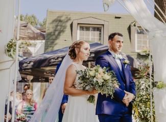 svatební fotograf hotel Ostrov Nymburk, svatební video-36