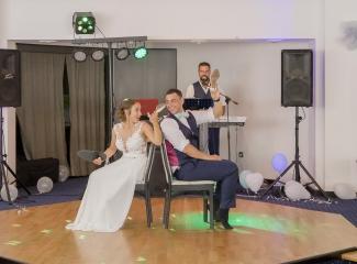 svatební fotograf hotel Ostrov Nymburk, svatební video-384