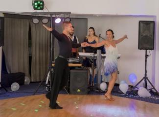 svatební fotograf hotel Ostrov Nymburk, svatební video-392