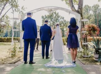 svatební fotograf hotel Ostrov Nymburk, svatební video-41