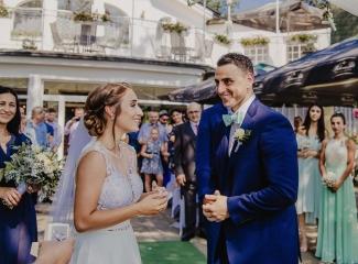 svatební fotograf hotel Ostrov Nymburk, svatební video-48
