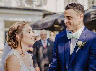 svatební fotograf hotel Ostrov Nymburk, svatební video-54