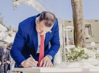 svatební fotograf hotel Ostrov Nymburk, svatební video-57