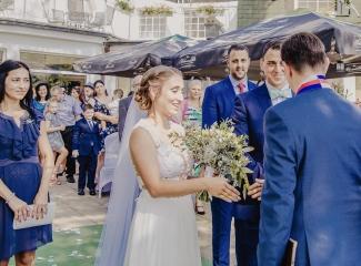 svatební fotograf hotel Ostrov Nymburk, svatební video-59