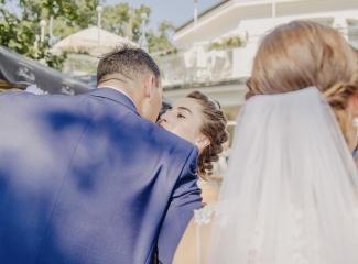 svatební fotograf hotel Ostrov Nymburk, svatební video-65