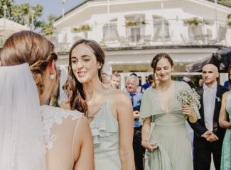 svatební fotograf hotel Ostrov Nymburk, svatební video-75