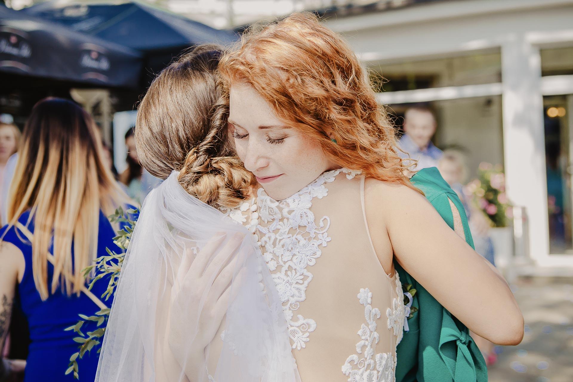 svatební fotograf hotel Ostrov Nymburk, svatební video-105