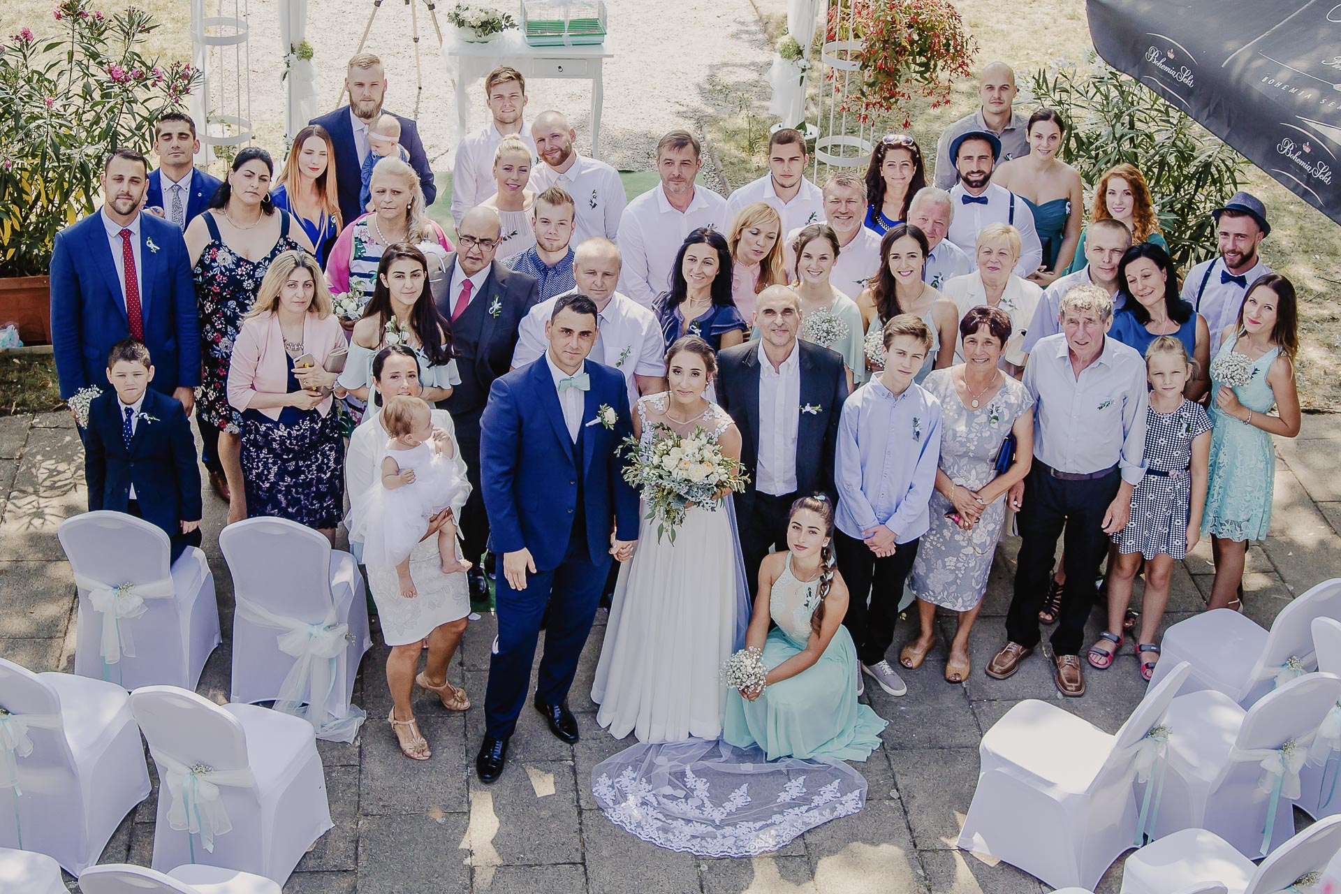 svatební fotograf hotel Ostrov Nymburk, svatební video-120