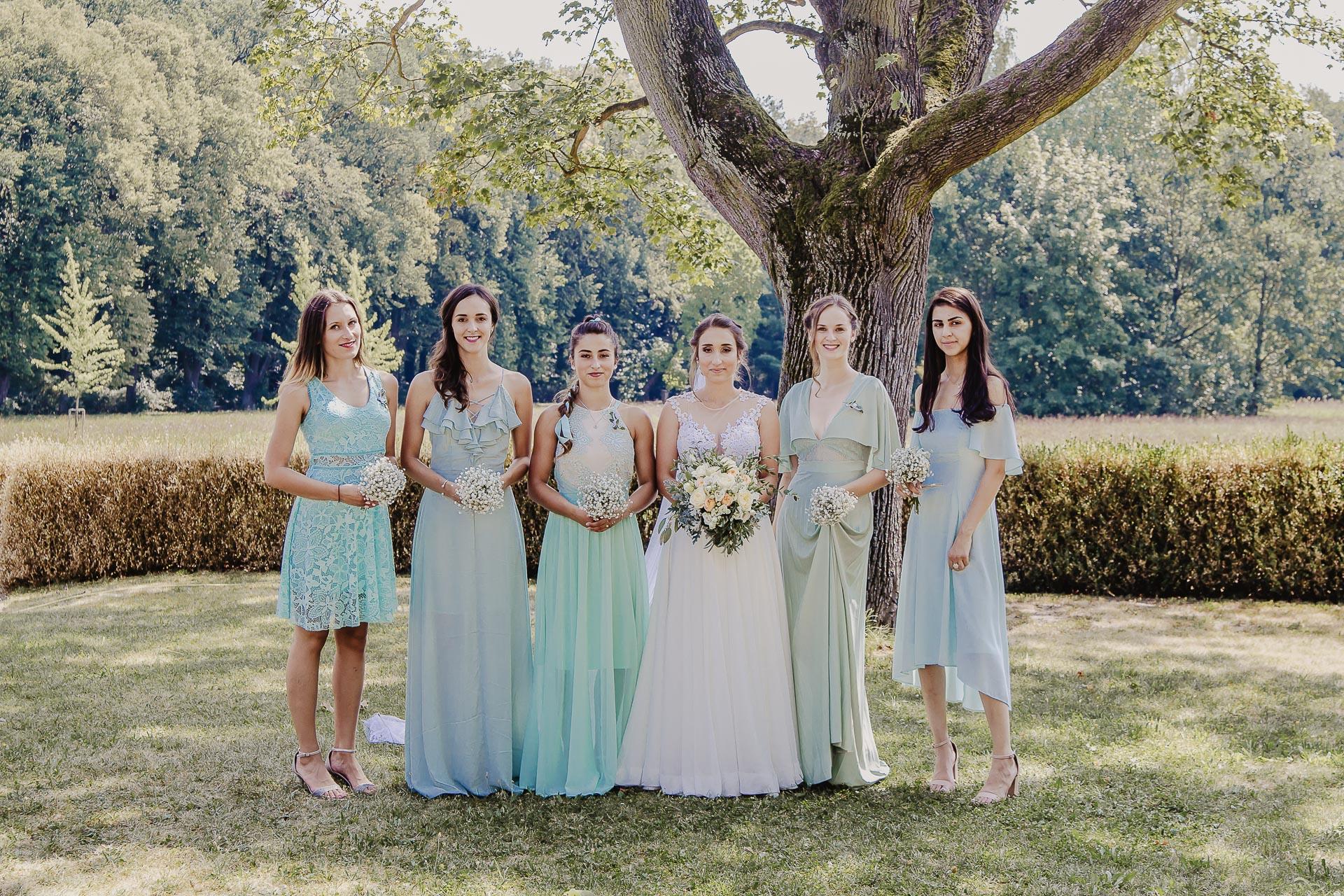 svatební fotograf hotel Ostrov Nymburk, svatební video-143