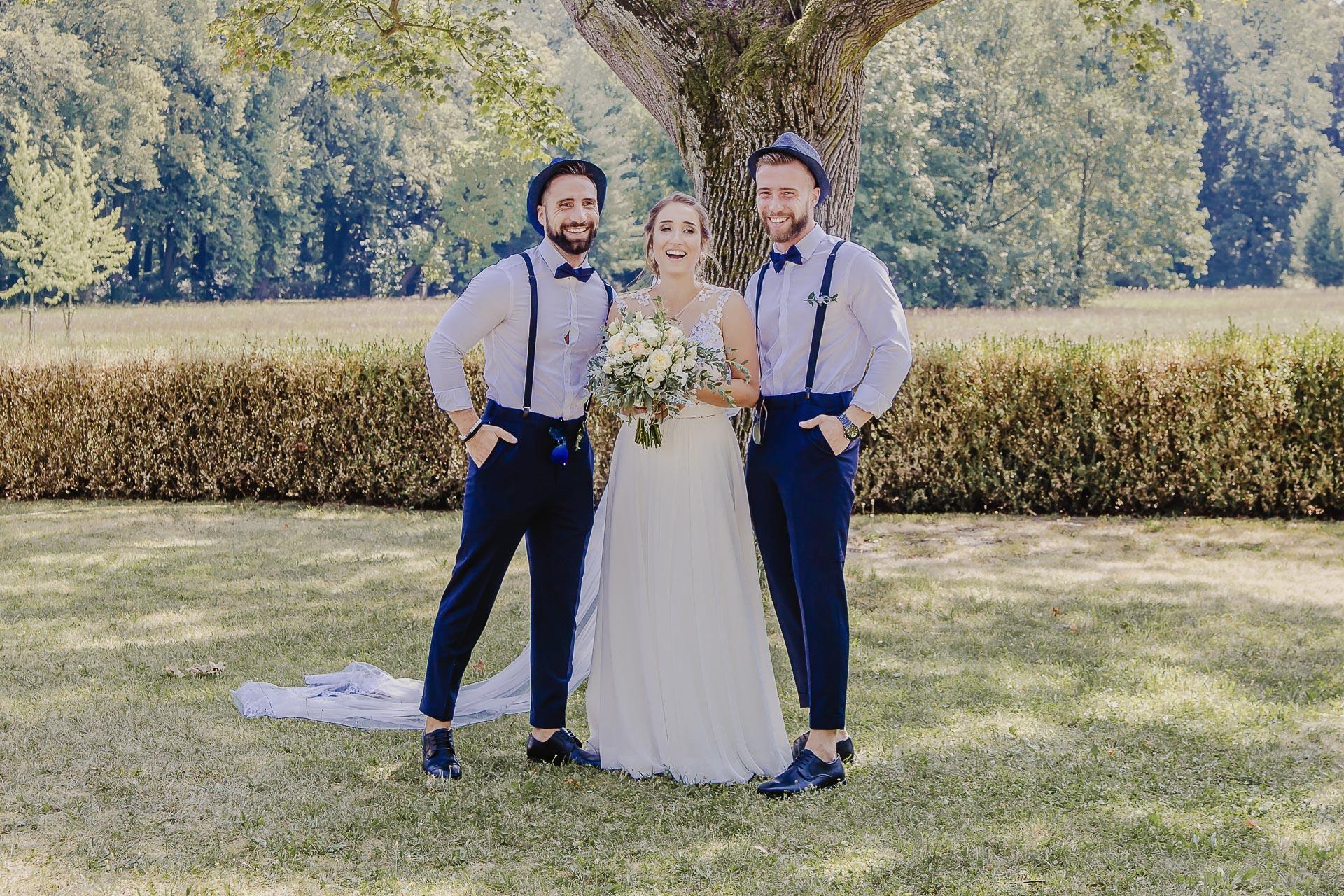 svatební fotograf hotel Ostrov Nymburk, svatební video-152