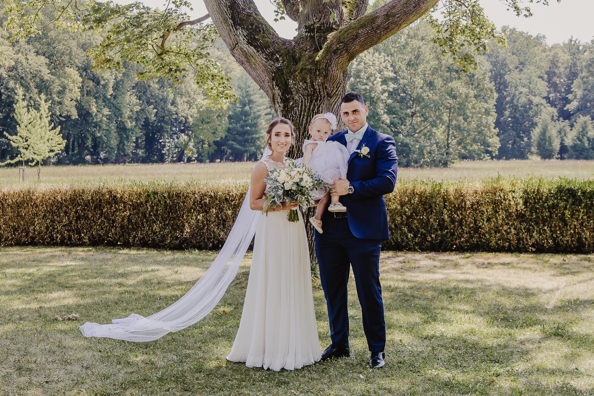 svatební fotograf hotel Ostrov Nymburk, svatební video-154