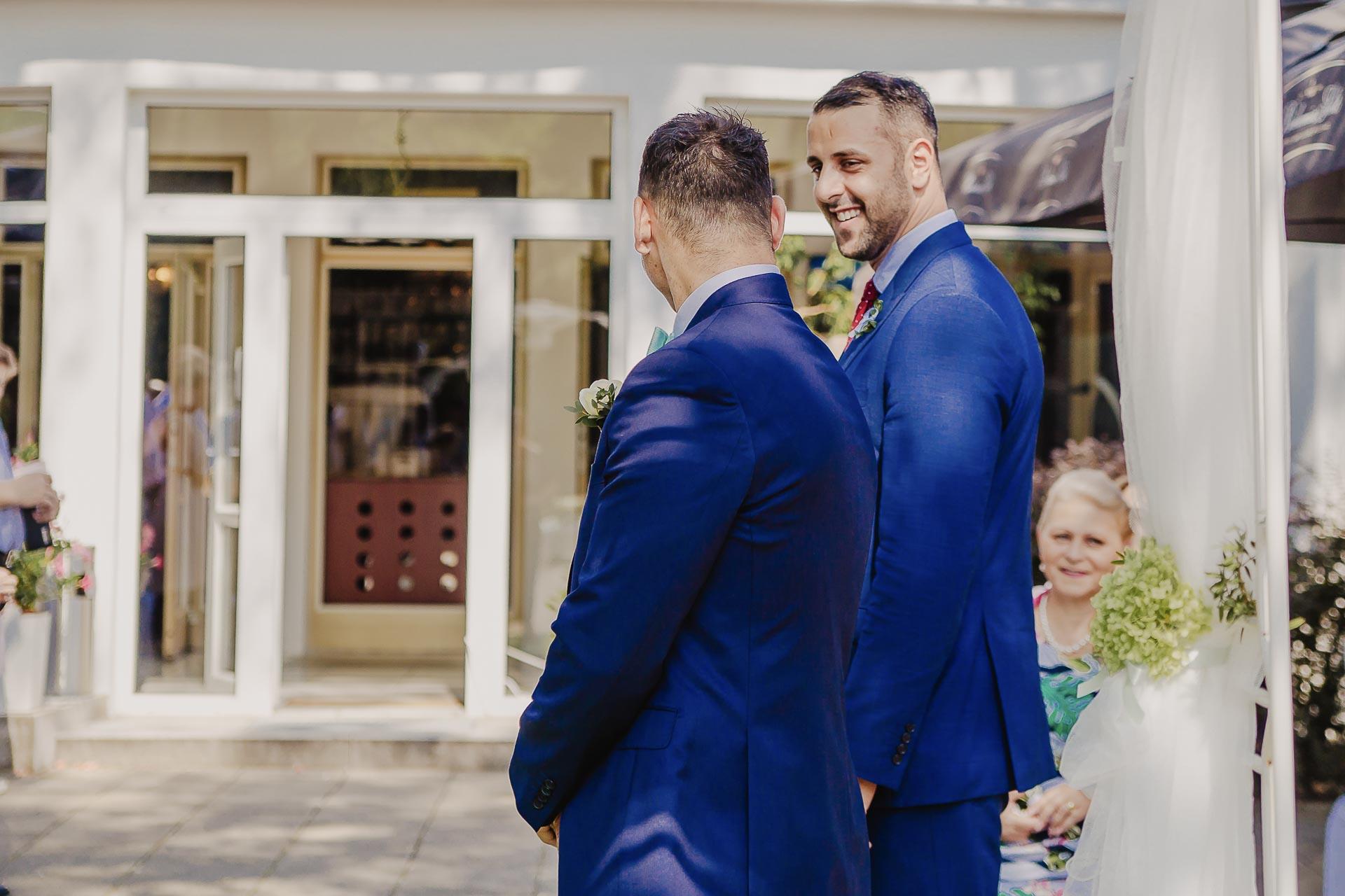 svatební fotograf hotel Ostrov Nymburk, svatební video-19