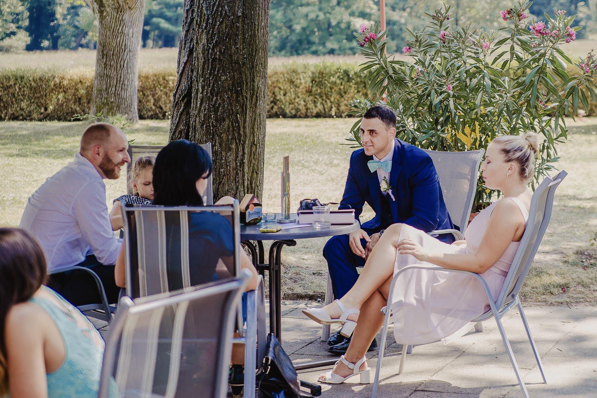 svatební fotograf hotel Ostrov Nymburk, svatební video-190
