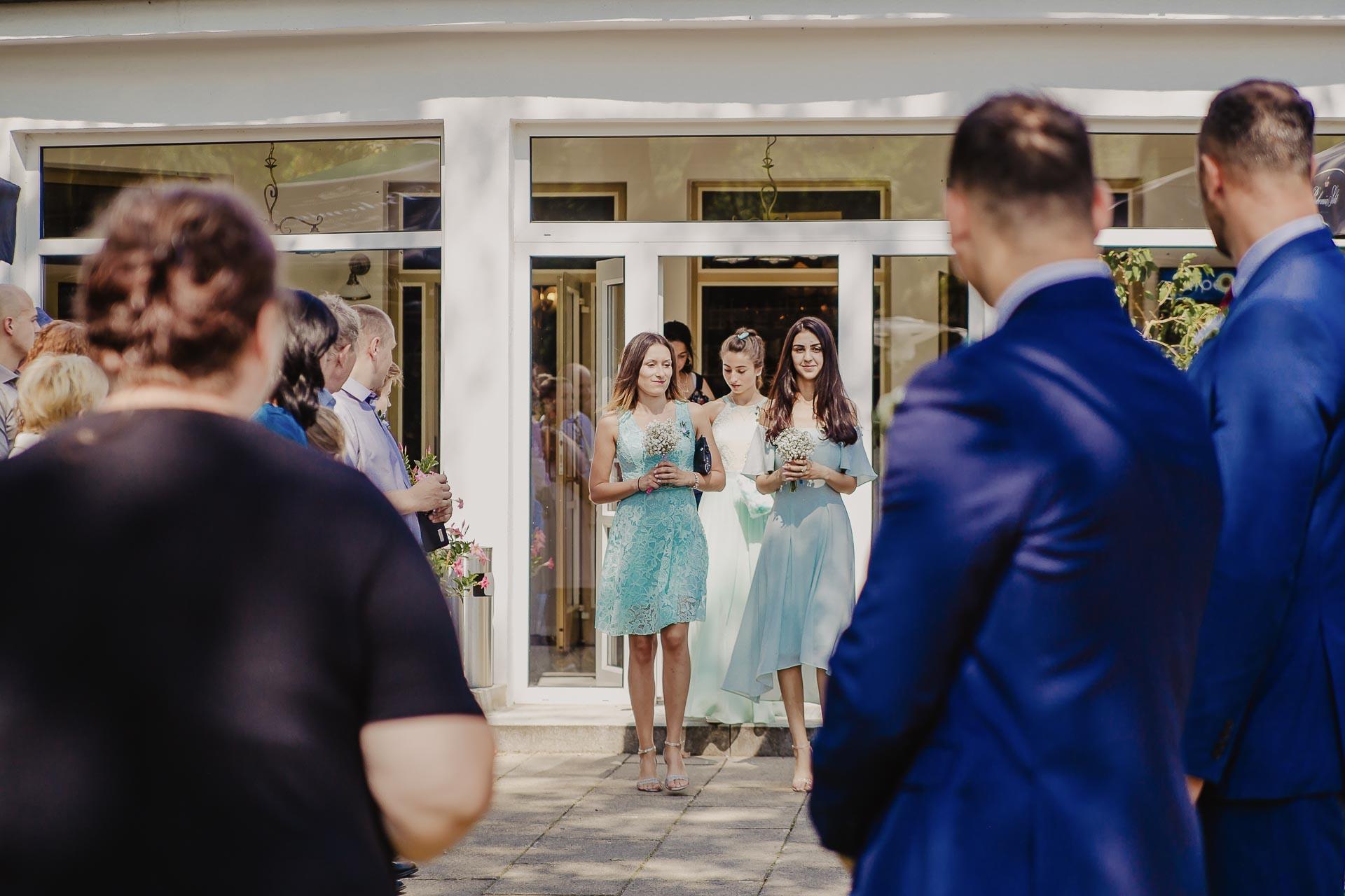 svatební fotograf hotel Ostrov Nymburk, svatební video-21