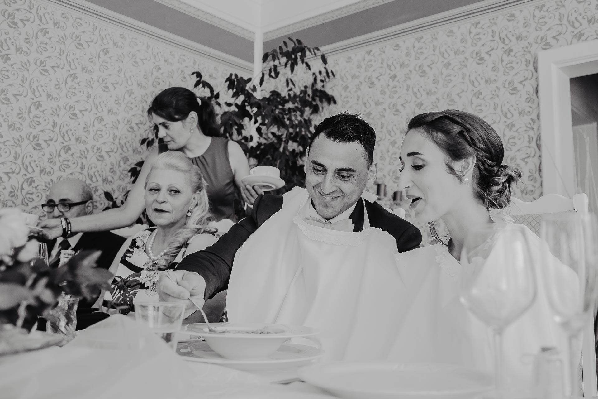 svatební fotograf hotel Ostrov Nymburk, svatební video-219