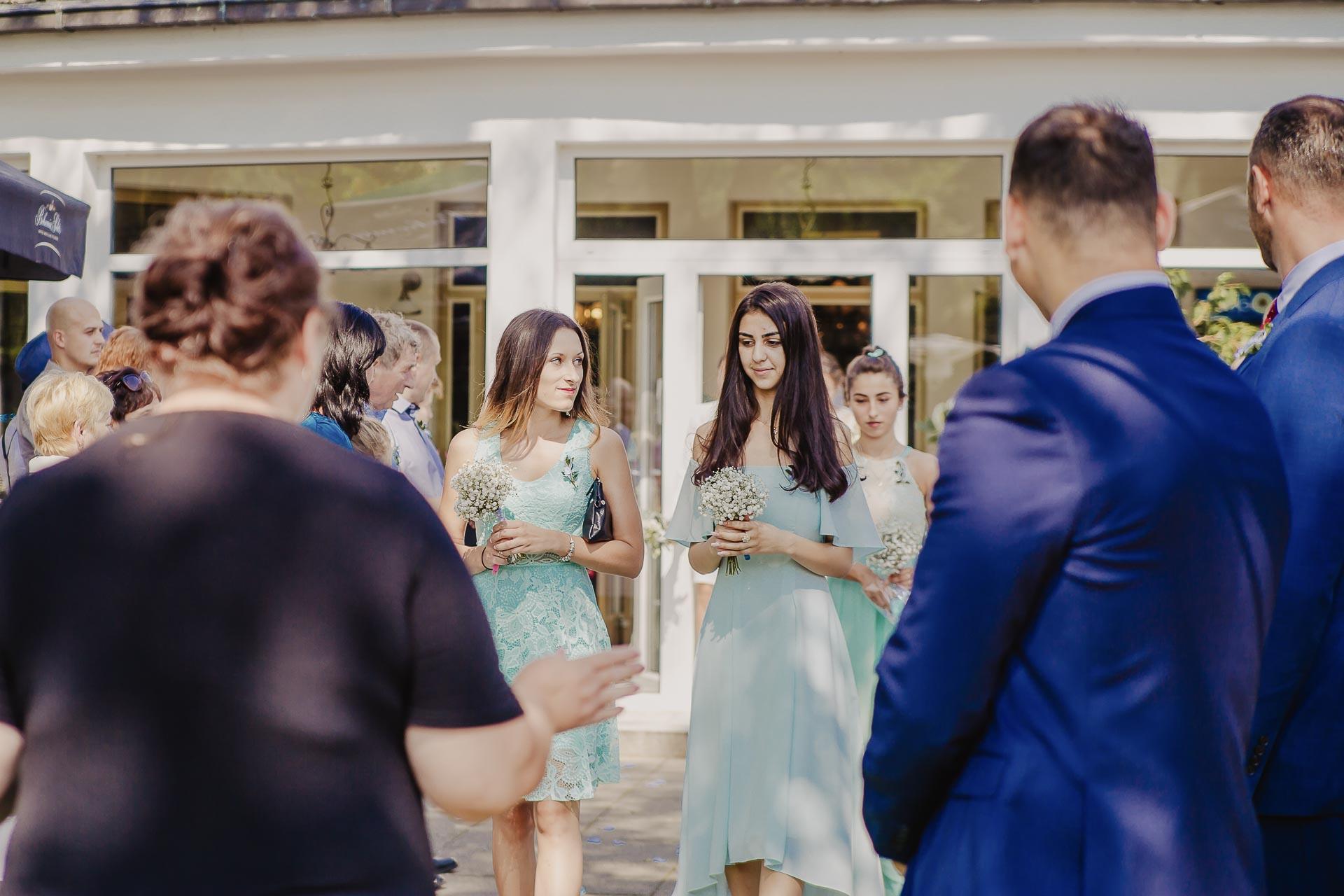 svatební fotograf hotel Ostrov Nymburk, svatební video-22