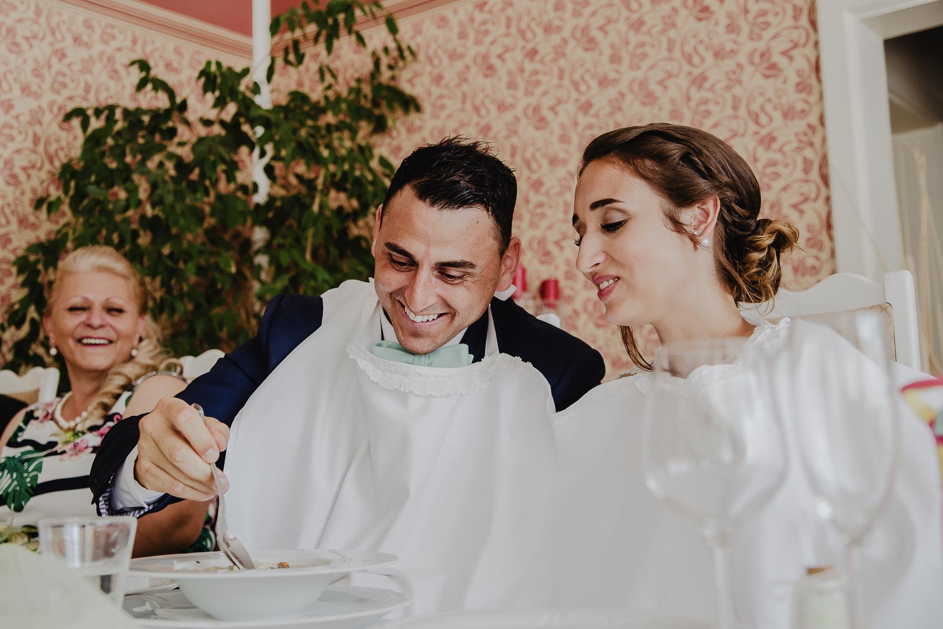 svatební fotograf hotel Ostrov Nymburk, svatební video-220