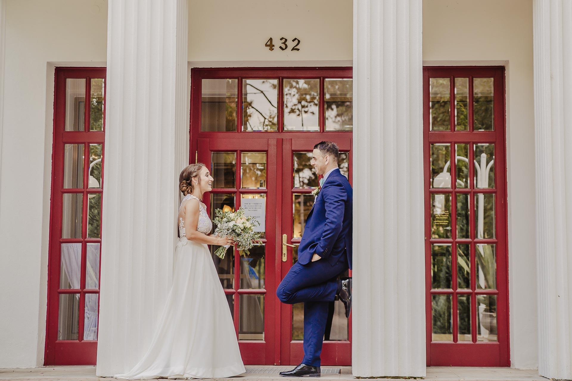 svatební fotograf hotel Ostrov Nymburk, svatební video-253