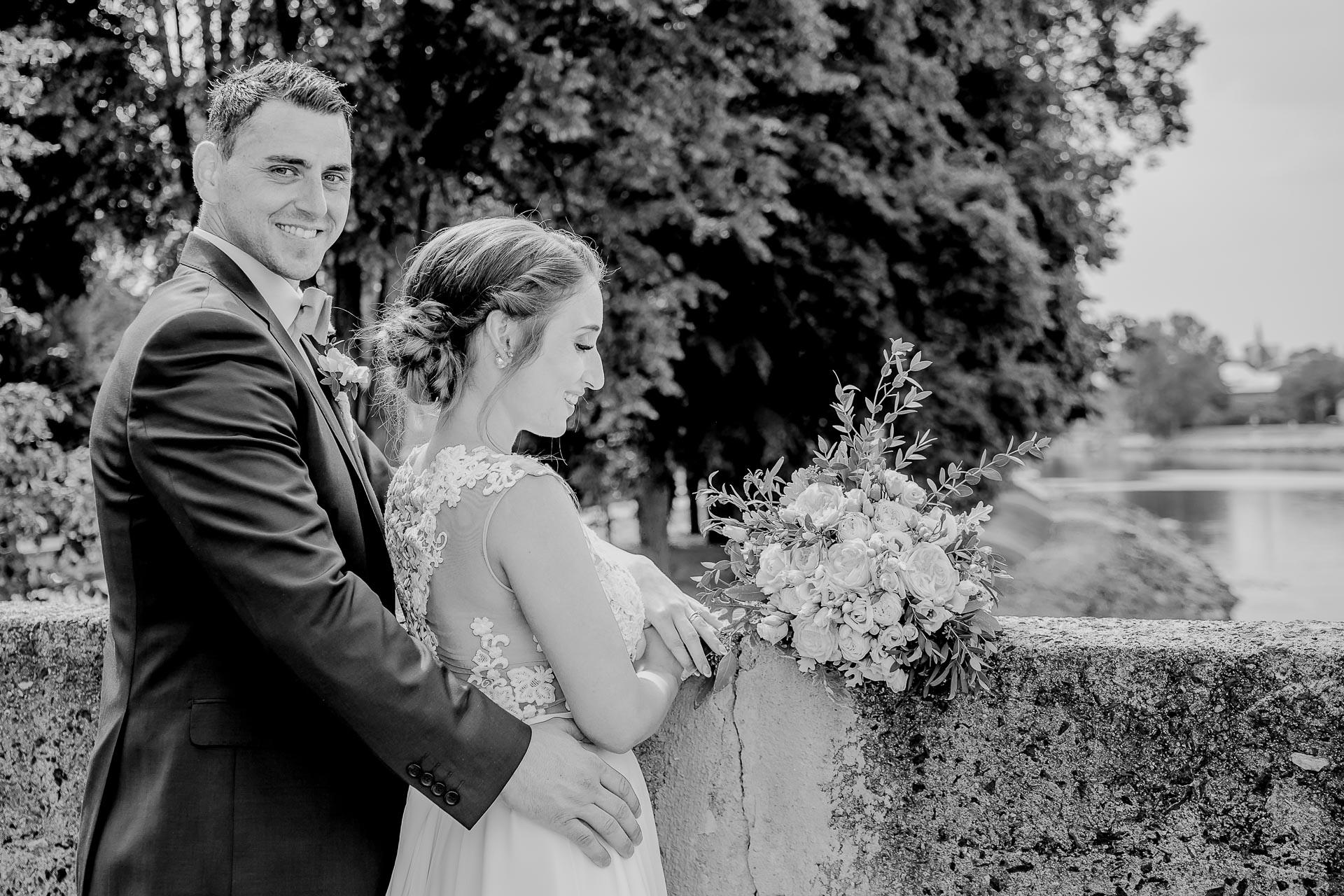 svatební fotograf hotel Ostrov Nymburk, svatební video-259