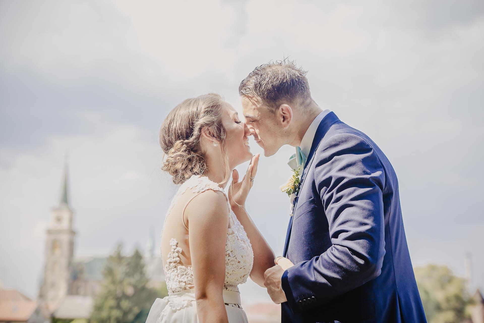 svatební fotograf hotel Ostrov Nymburk, svatební video-279