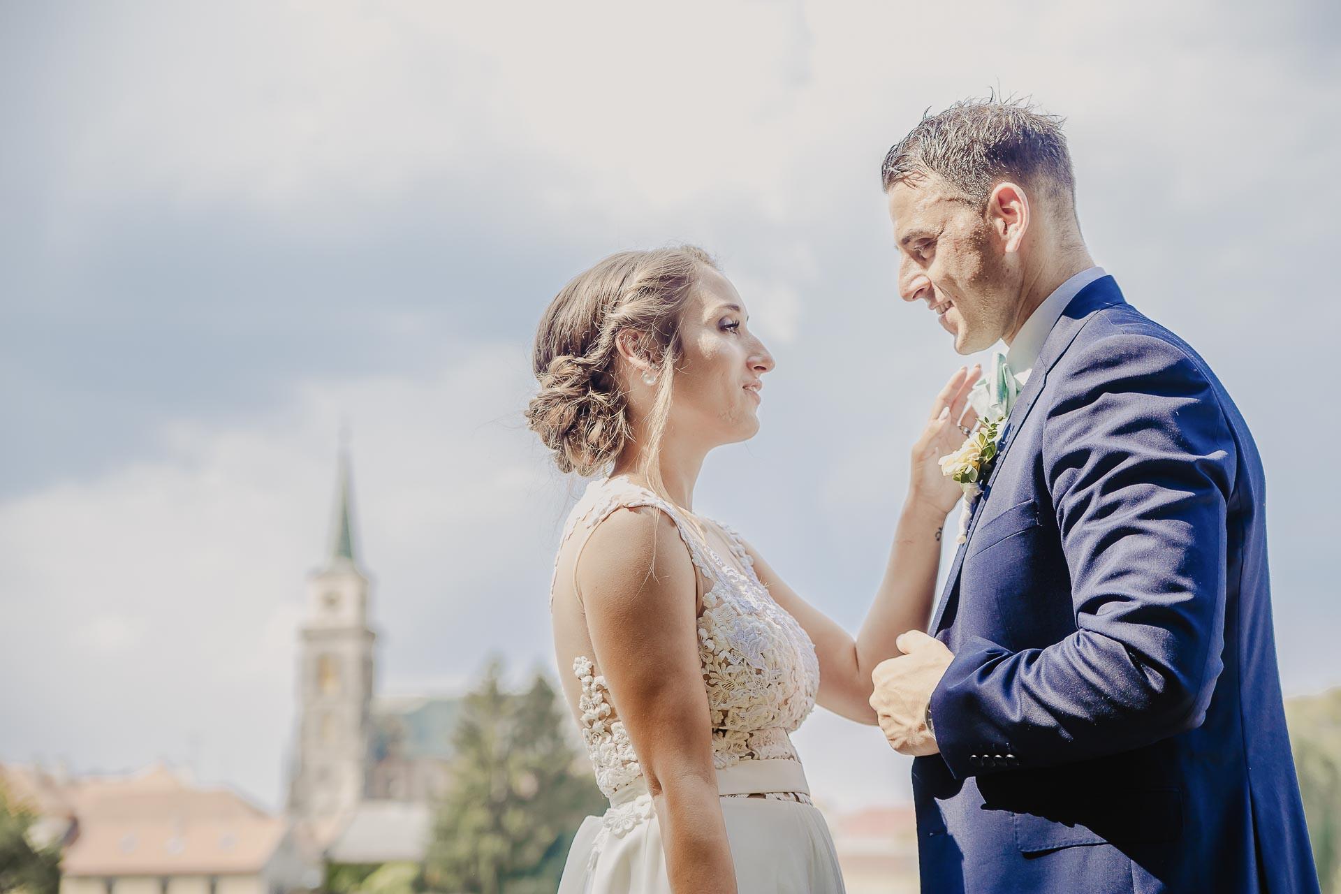svatební fotograf hotel Ostrov Nymburk, svatební video-280