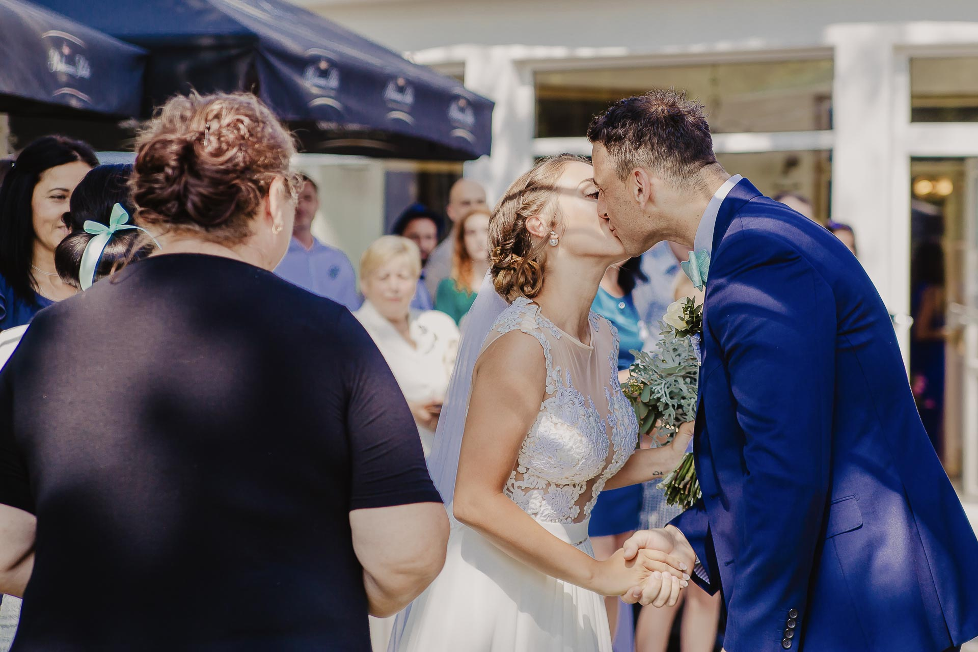 svatební fotograf hotel Ostrov Nymburk, svatební video-29