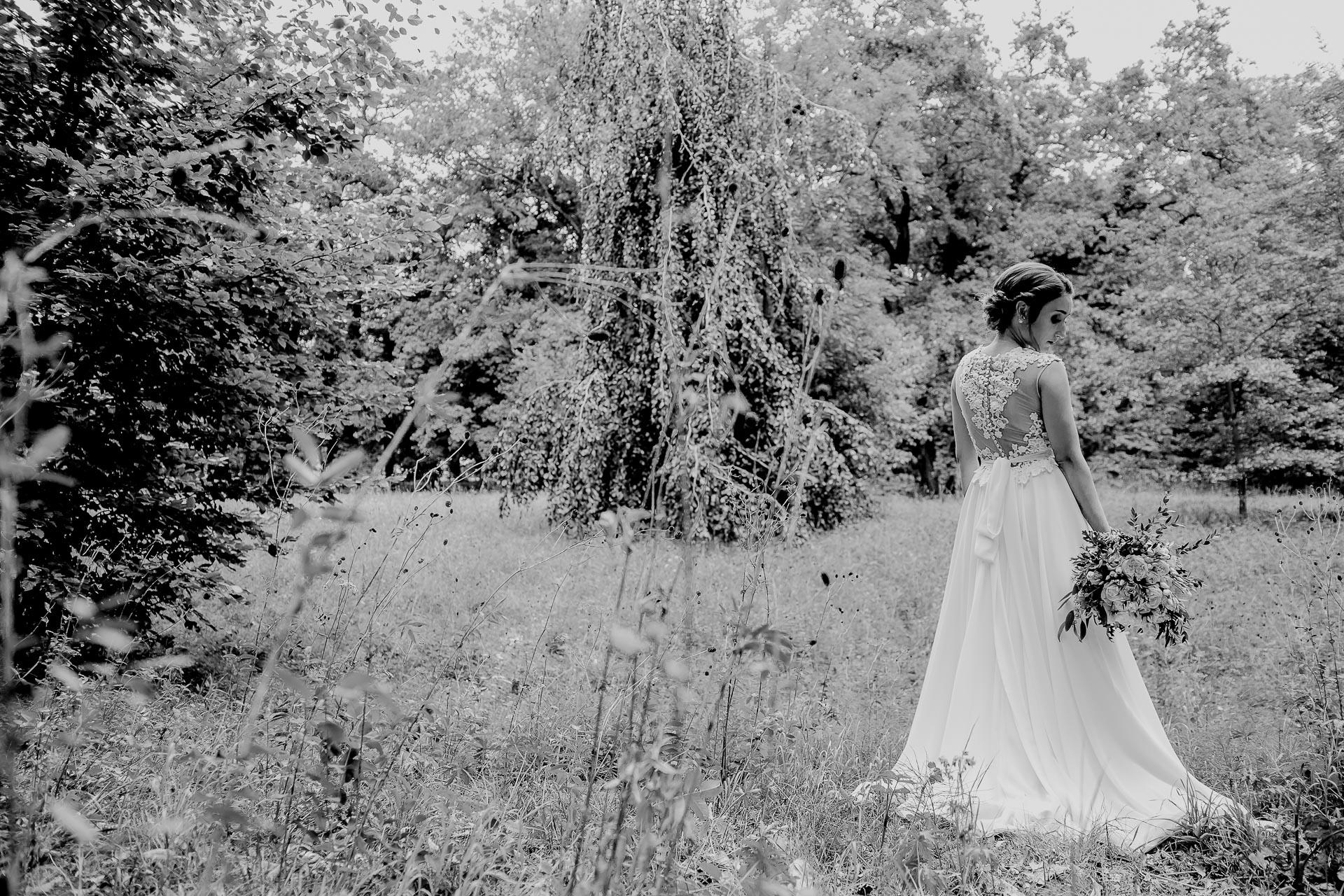 svatební fotograf hotel Ostrov Nymburk, svatební video-298
