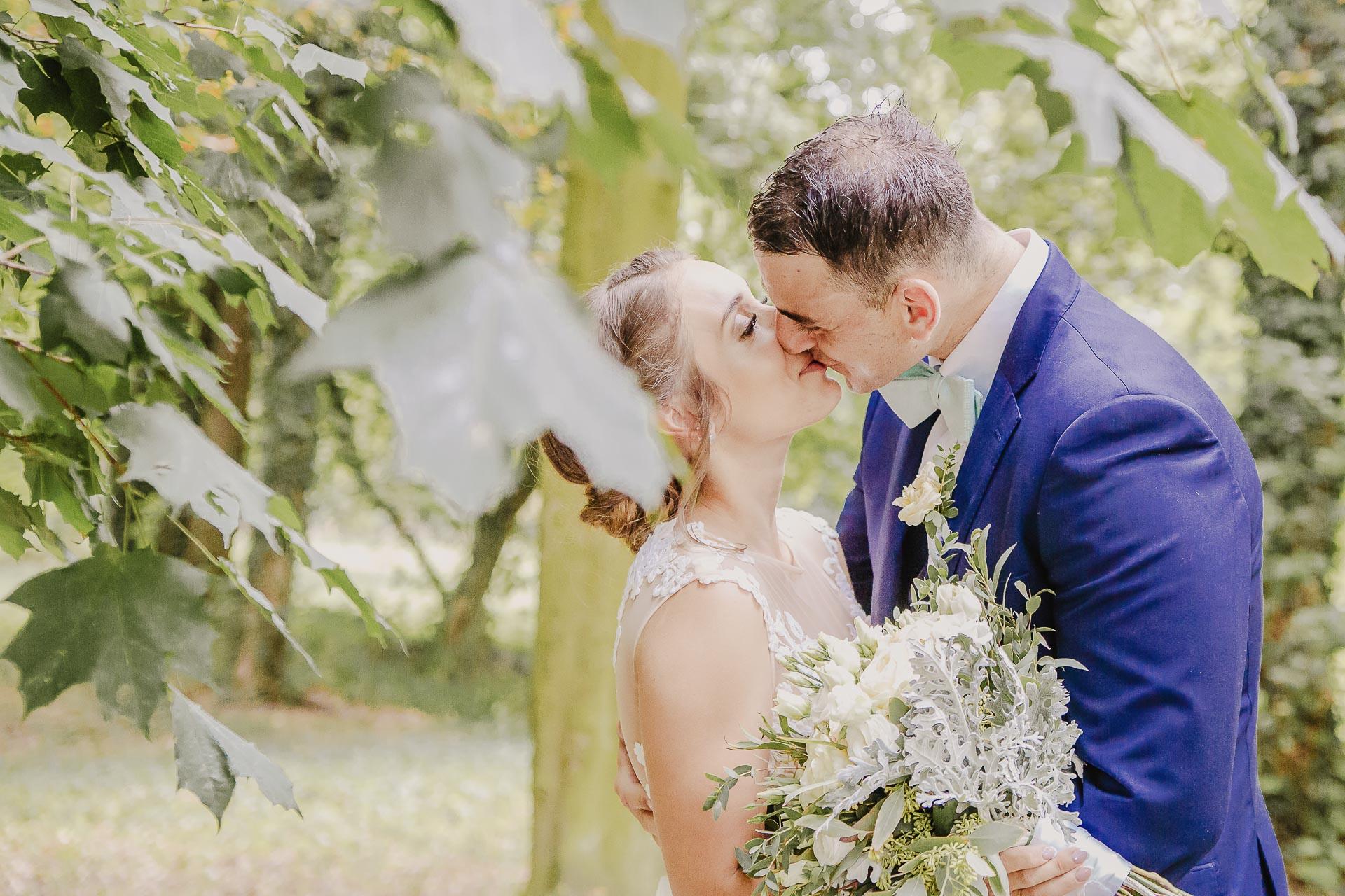 svatební fotograf hotel Ostrov Nymburk, svatební video-313