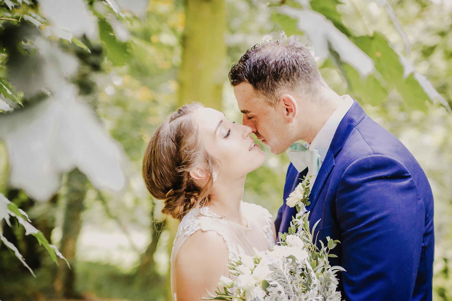 svatební fotograf hotel Ostrov Nymburk, svatební video-319