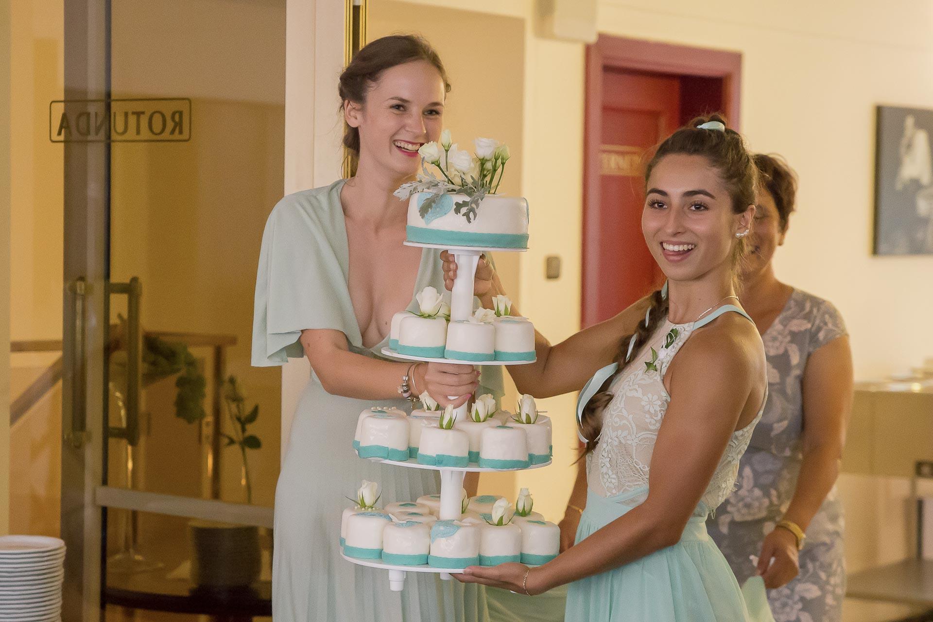 svatební fotograf hotel Ostrov Nymburk, svatební video-323