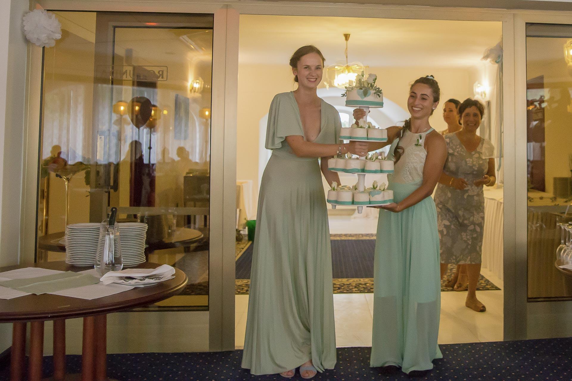 svatební fotograf hotel Ostrov Nymburk, svatební video-325