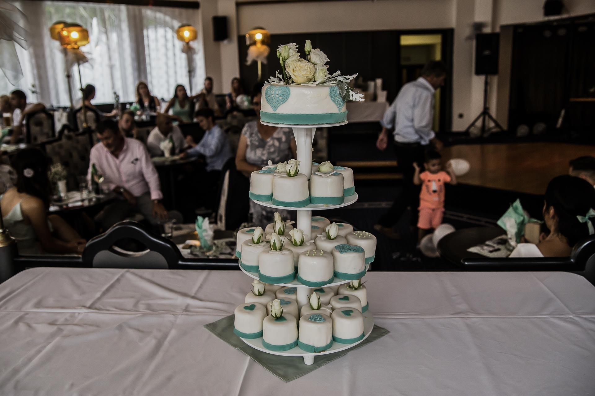 svatební fotograf hotel Ostrov Nymburk, svatební video-327