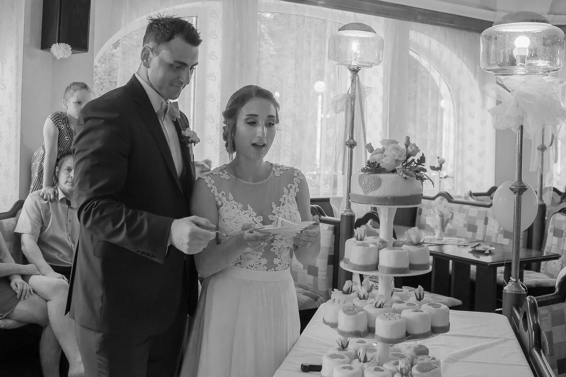 svatební fotograf hotel Ostrov Nymburk, svatební video-333