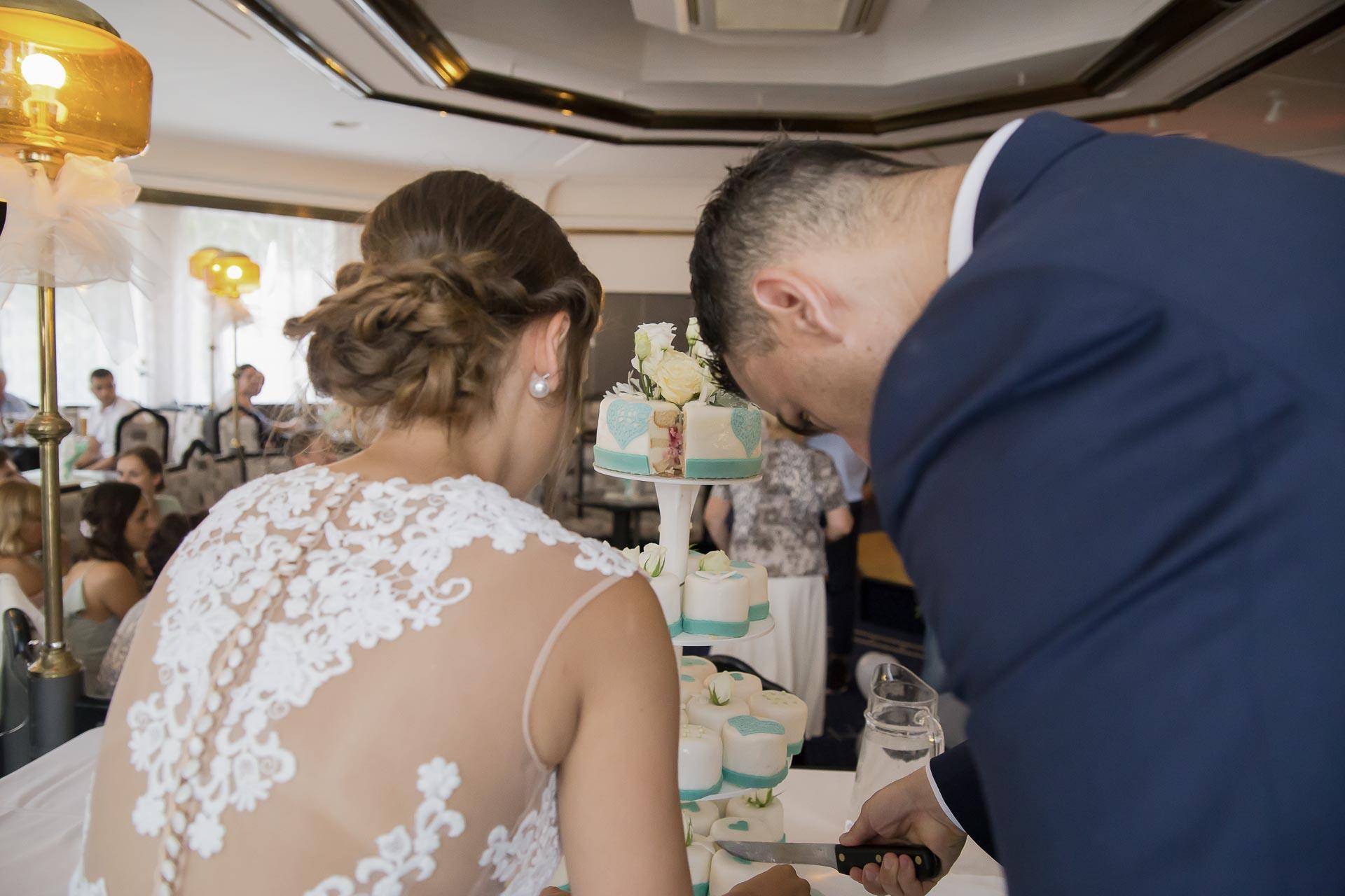 svatební fotograf hotel Ostrov Nymburk, svatební video-334