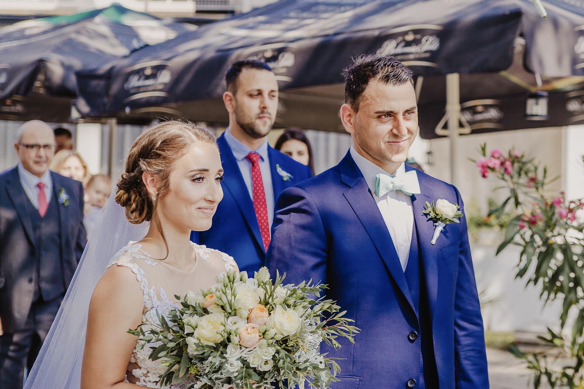 svatební fotograf hotel Ostrov Nymburk, svatební video-44