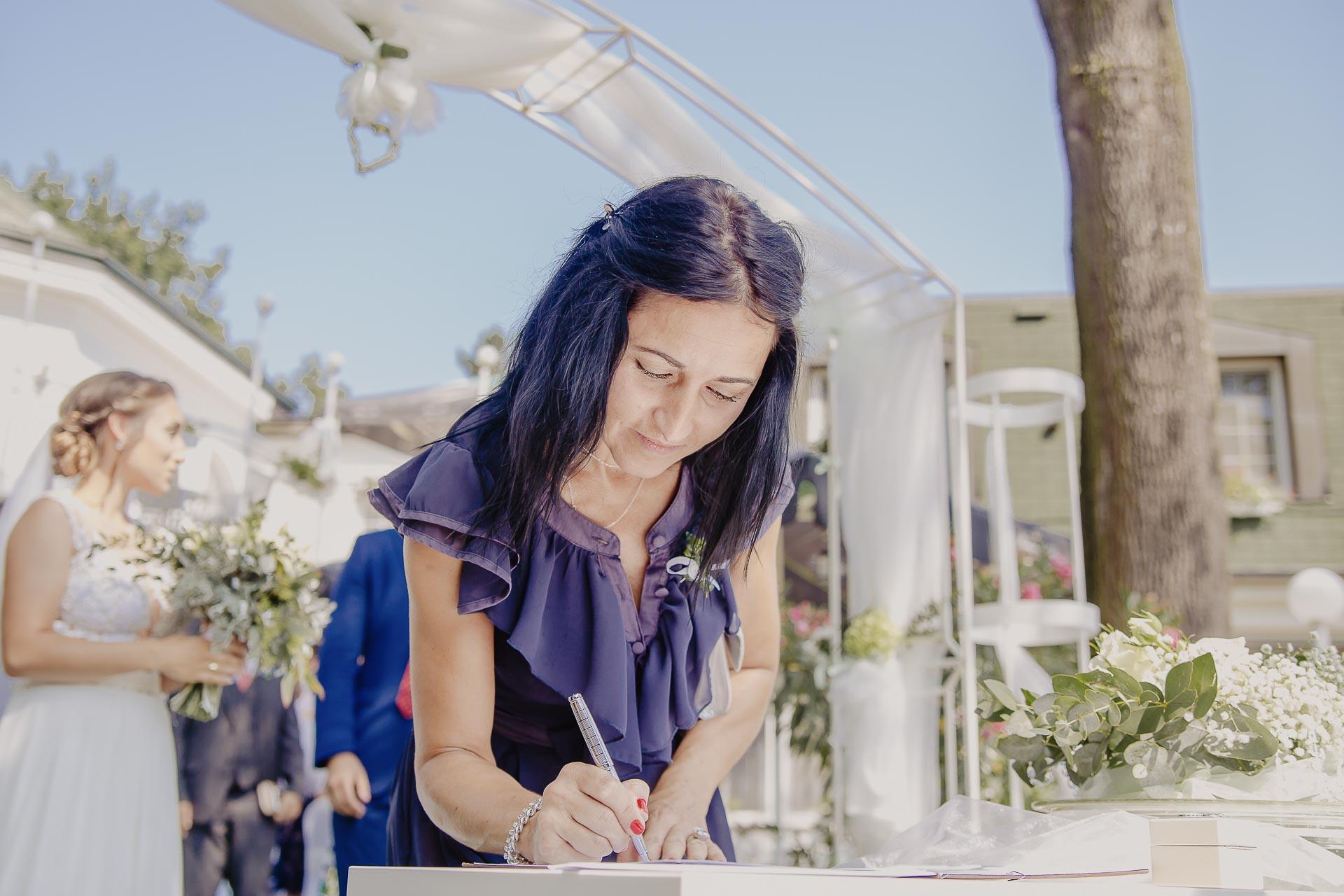 svatební fotograf hotel Ostrov Nymburk, svatební video-58