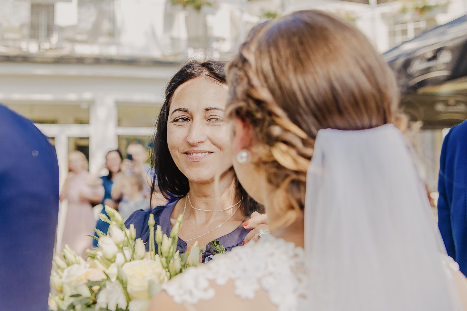 svatební fotograf hotel Ostrov Nymburk, svatební video-63