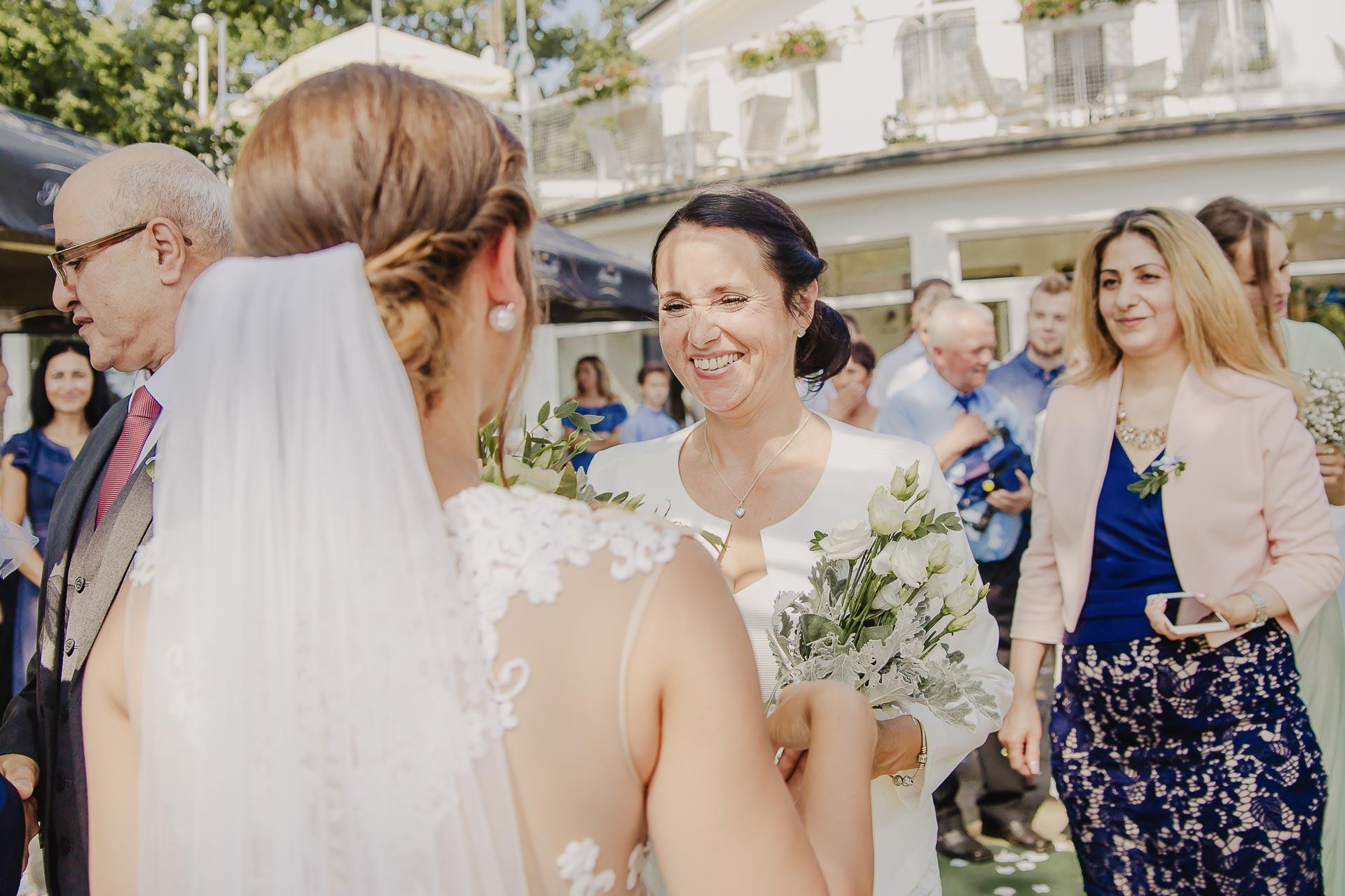 svatební fotograf hotel Ostrov Nymburk, svatební video-72