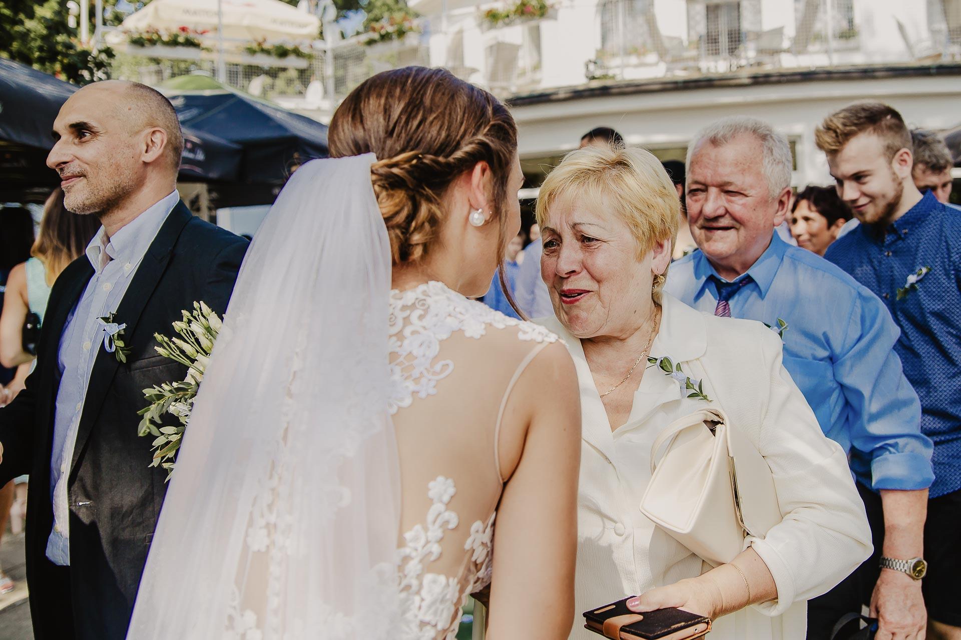 svatební fotograf hotel Ostrov Nymburk, svatební video-80