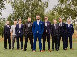 svatební fotograf Kochánky, cirkevní obřad, přírodní boho svatba-189