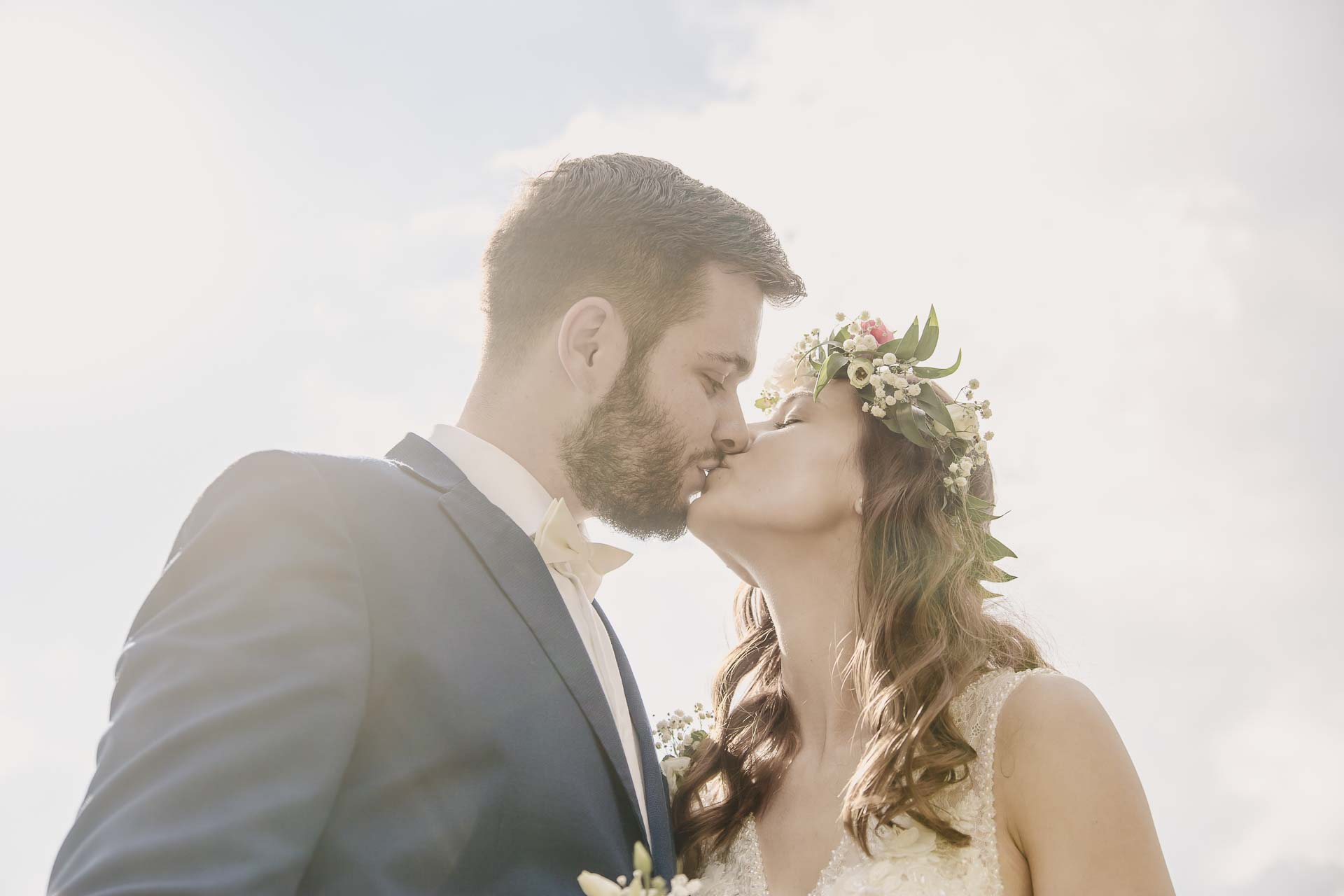 svatební fotograf Kochánky, cirkevní obřad, přírodní boho svatba-172