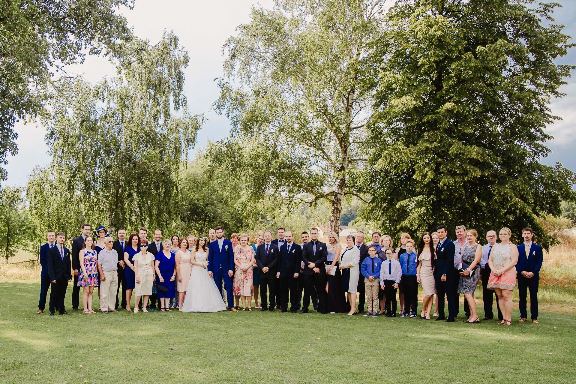 svatební fotograf Kochánky, cirkevní obřad, přírodní boho svatba-183