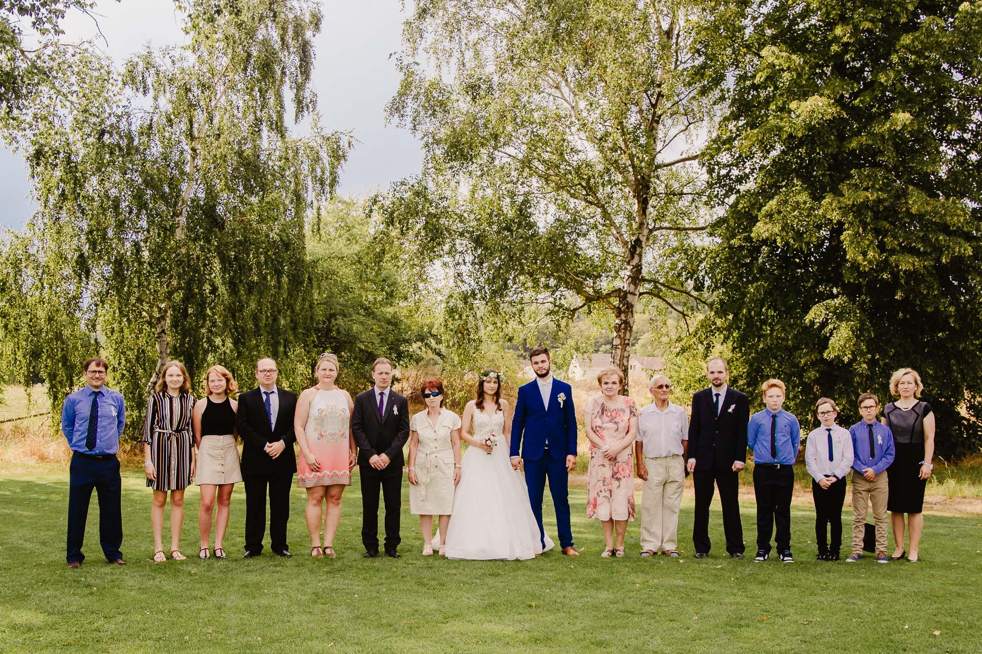 svatební fotograf Kochánky, cirkevní obřad, přírodní boho svatba-184