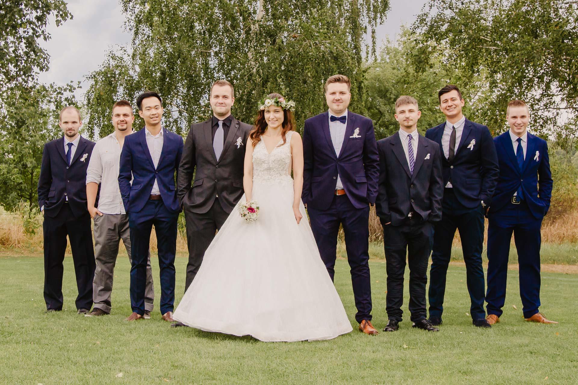 svatební fotograf Kochánky, cirkevní obřad, přírodní boho svatba-190