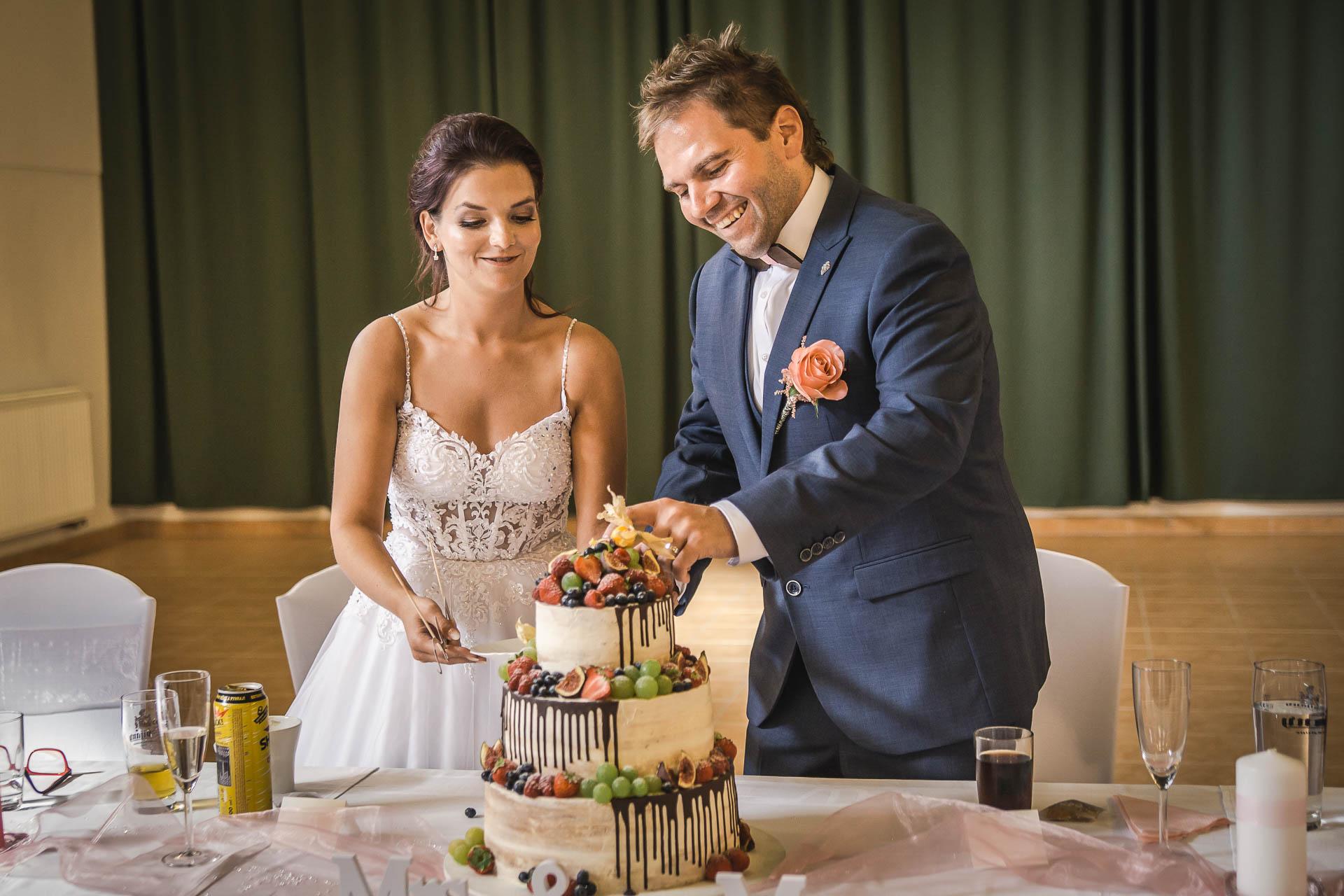 svatební-fotografie-Říp-svatební-video-ŘÍP-svatební-fotograf-ŘÍP-svatba-Mělník-svatba-Neratovice-fotograf-na-savtbu-kameraman-na-svatbu-306