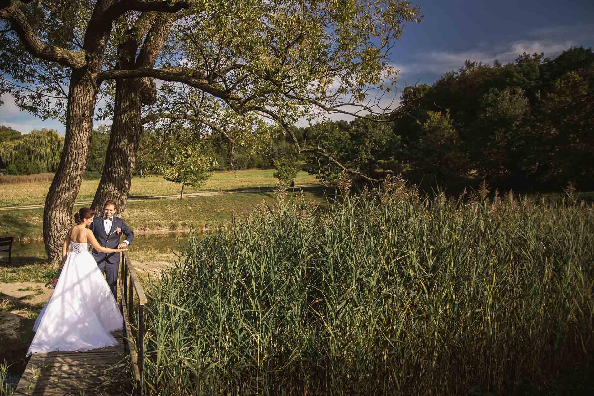 svatební-fotografie-Říp-svatební-video-ŘÍP-svatební-fotograf-ŘÍP-svatba-Mělník-svatba-Neratovice-fotograf-na-savtbu-kameraman-na-svatbu-370