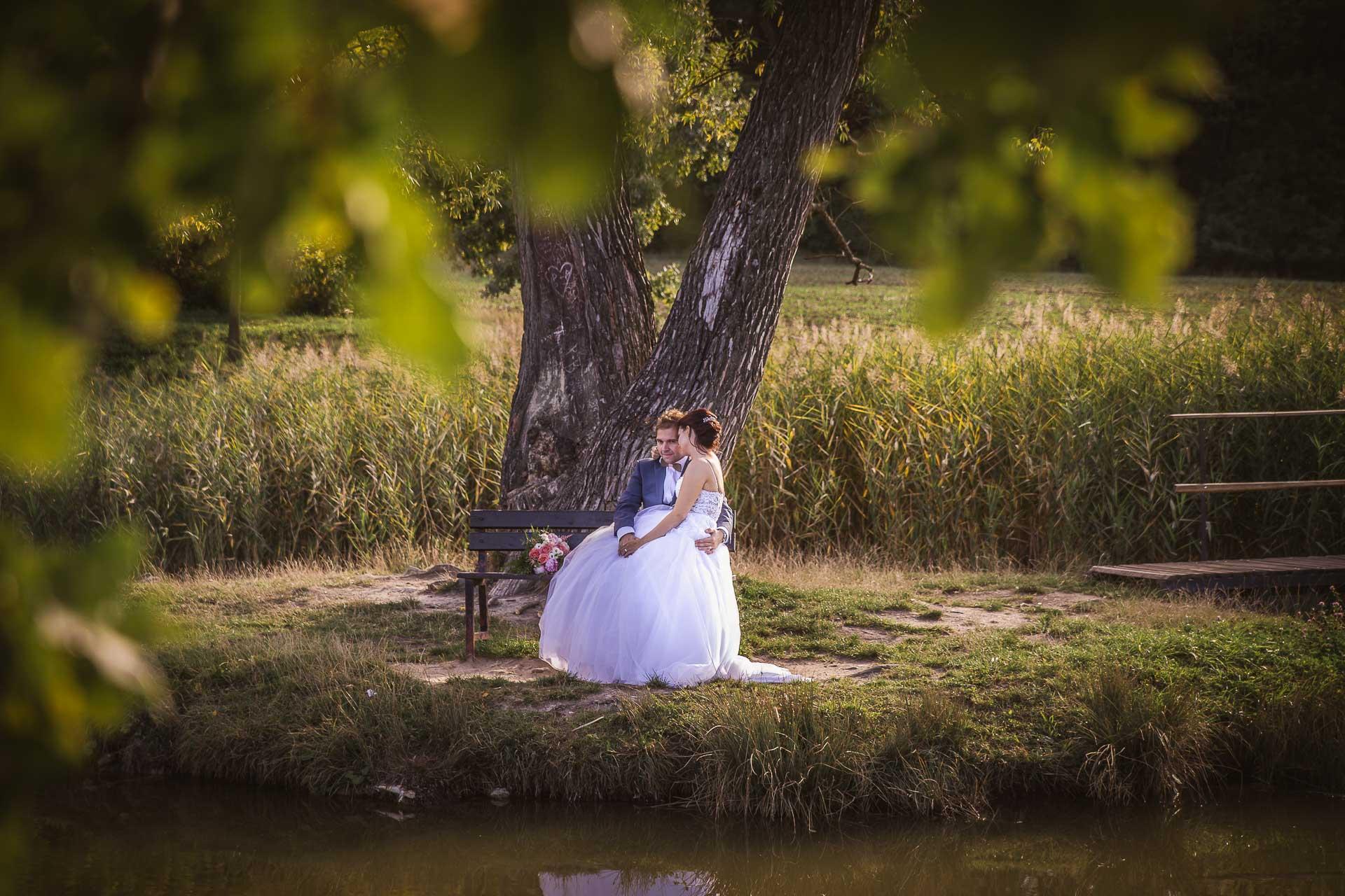 svatební-fotografie-Říp-svatební-video-ŘÍP-svatební-fotograf-ŘÍP-svatba-Mělník-svatba-Neratovice-fotograf-na-savtbu-kameraman-na-svatbu-388